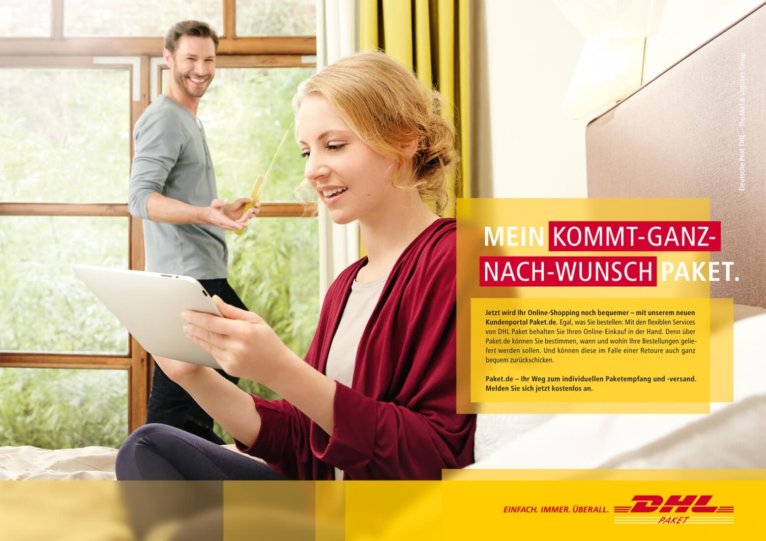 dhl mein paket 1 lunik photo production location scouting berlin. Black Bedroom Furniture Sets. Home Design Ideas
