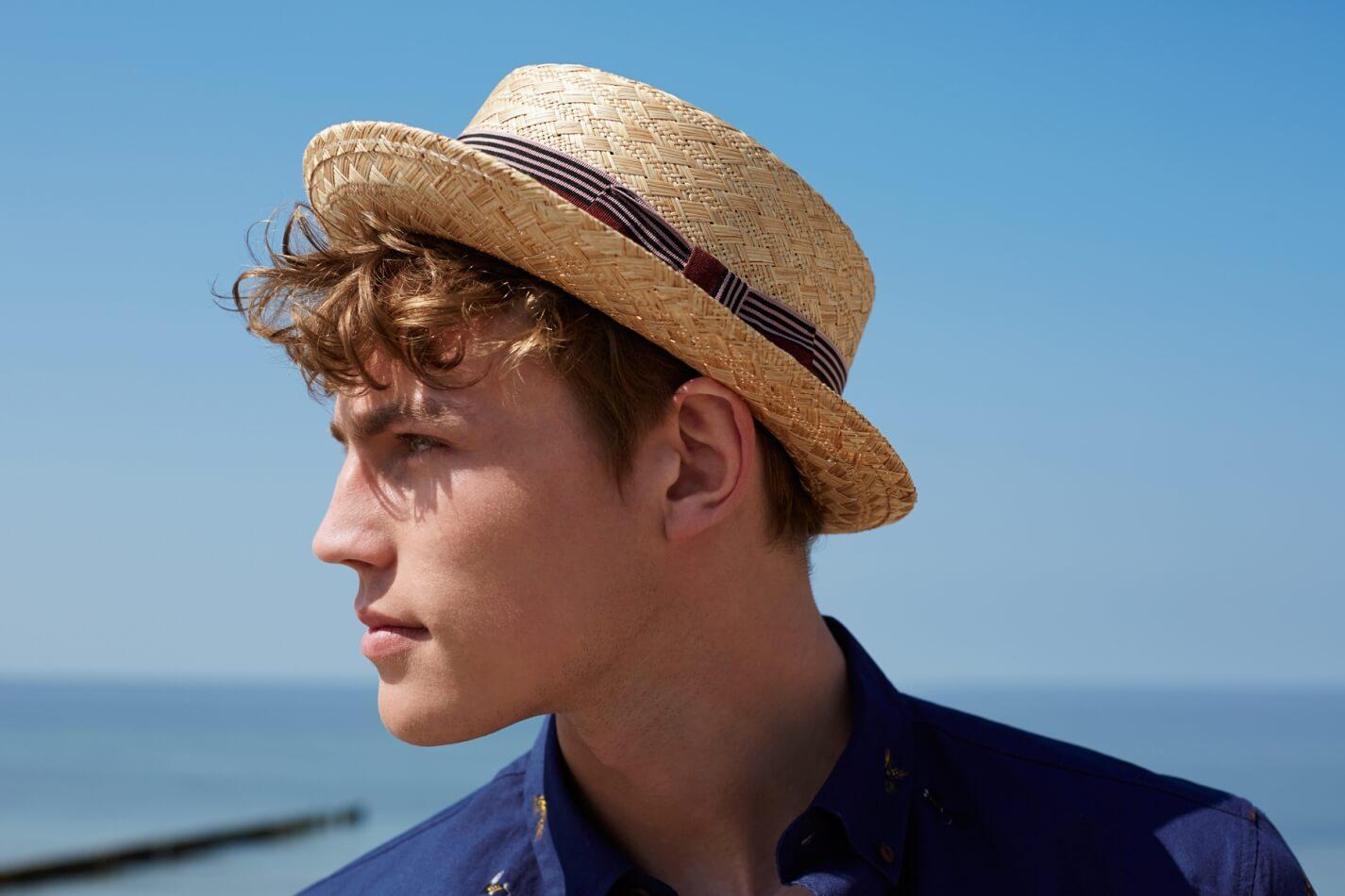 Zalando: Summer Fashion | Lunik - Photo Production ...